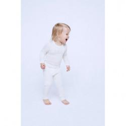 Breeze Baby Body